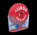 URGO S.O.S CORTES – Banda autoadhesiva