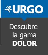 urgo-arnica-espuma-es-el-producto-indispensable-para-tu-botiquin-de-primeros-auxilios